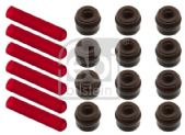 STC2159 SEAL SET - VALVE STEM FEBI 01593